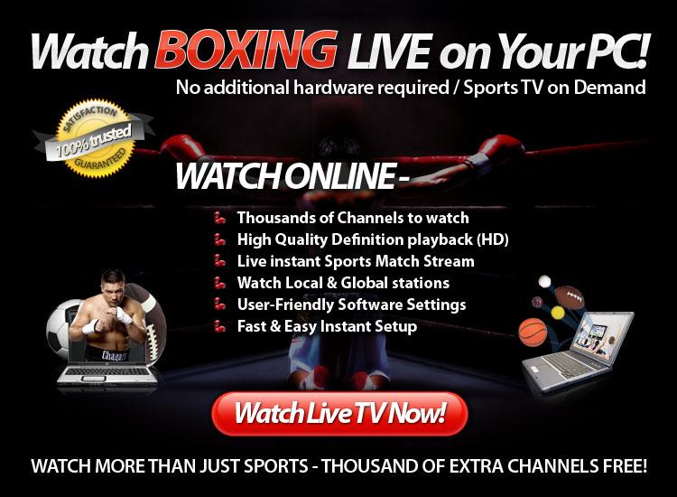 Boxing750x550